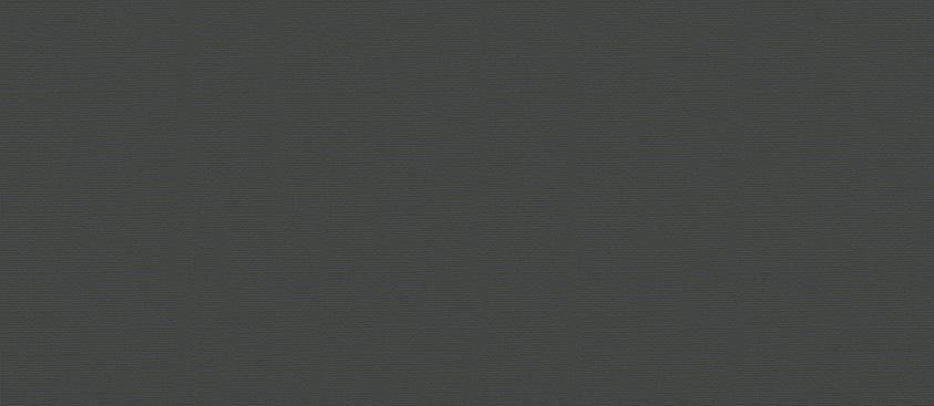 Microfibra Adar Y 49 – Cezanne