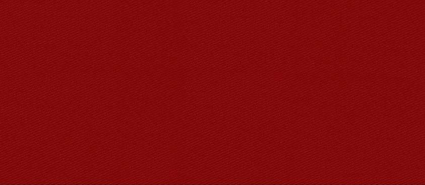 Brim Mediterraneo Paranatex 0355
