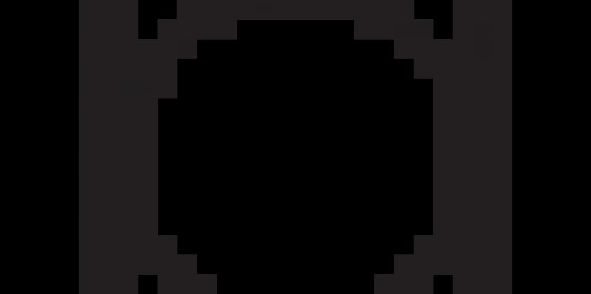 simbolo-11