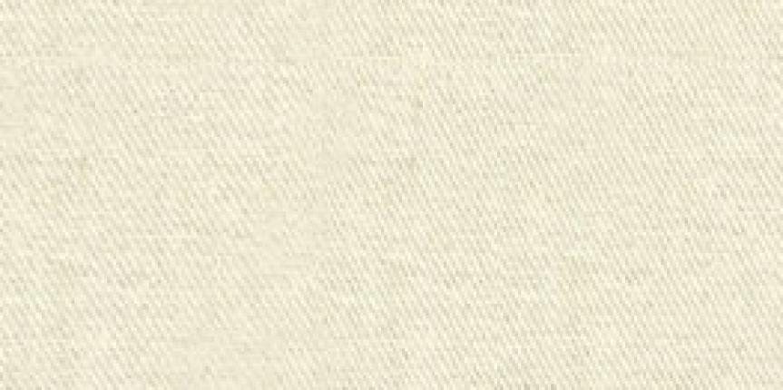 Brim Paranatex 0030  Cru Desengomado 2