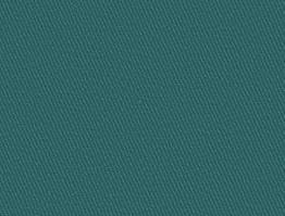 Tecido Lycra Santanense Dakota 9456 verde
