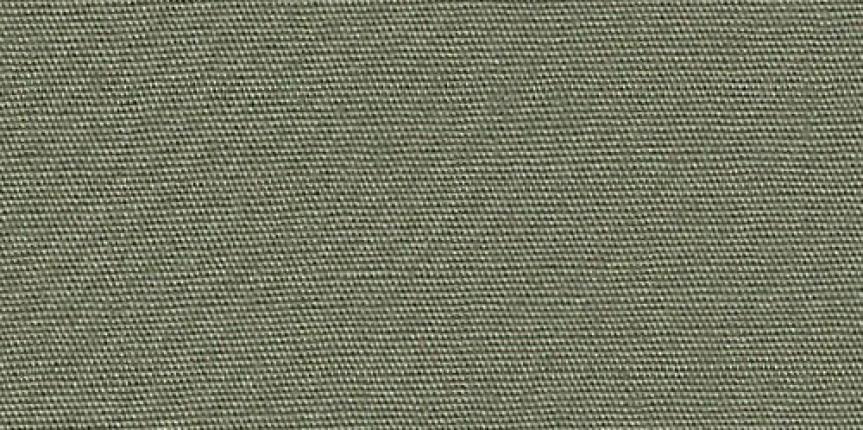 Textura Taiti Paranatex