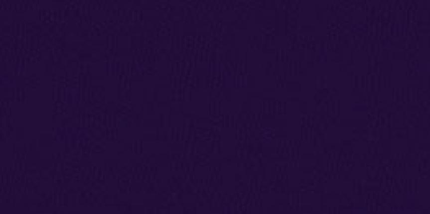 MICROFIBRA ADINA 027 –  VIOLETA