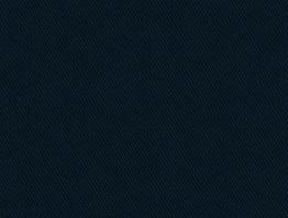 Brim Santanense Centenário Azul Corsario