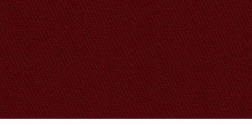 Textura Brim Peletizado Santanense