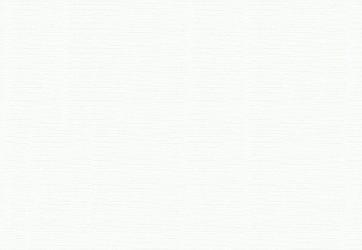 Microfibra Adar 01 -Branco