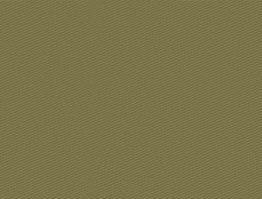 Brim Centauro Paranatex 0744