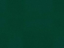 Brim Omega  Paranatex 0668