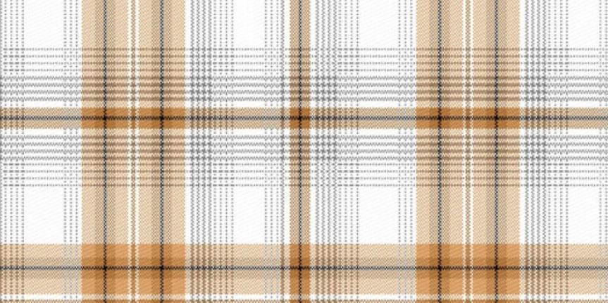 imagem-tecido-paranatex-xadrez-4011