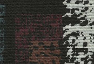 ESTAMPADO SANTANENSE WASHABLE – RAY 5916 A5 EM