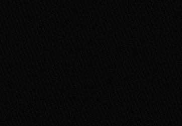 Tecido Lycra Santanense Fiji Flex 0672