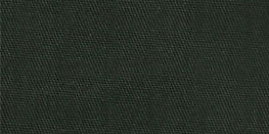 Tecido Elastano Verde Musgo