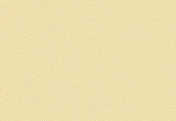 Tecido Lycra Santanense Dakota 8419 Bege