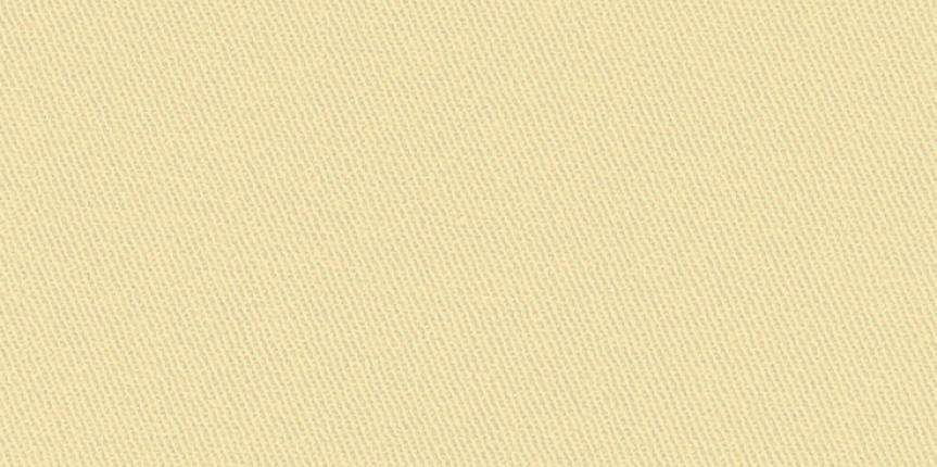 tecido-lycra-santanense-dakota-8419-bege