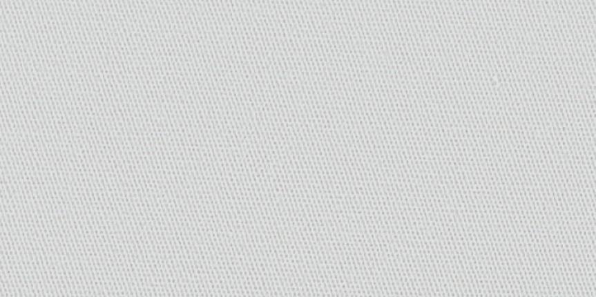 tecido-lycra-santanense-summer-flex-0001