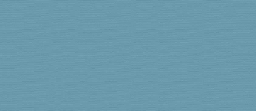 Microfibra Adina 313 Azul Imperial