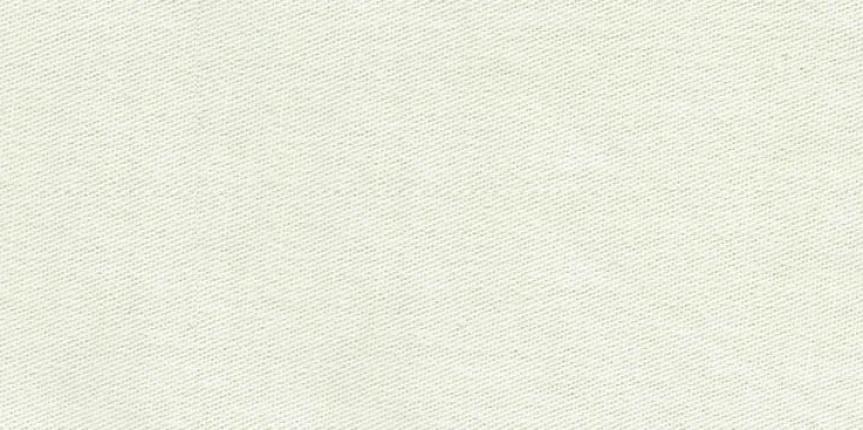 Lycra Bege 07092014