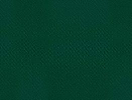Brim Mediterraneo Paranatex 0668