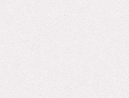 Tecido Lycra Santanense Dakota 0001 Branco