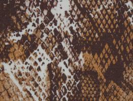 Vicunha Tecidos  MITH 5025