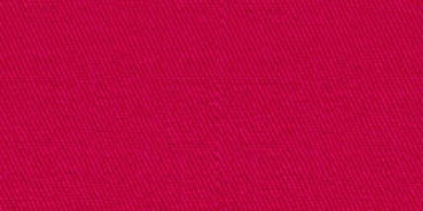 Brim Paranatex 0340  Ref Pantone  18-1945 TC