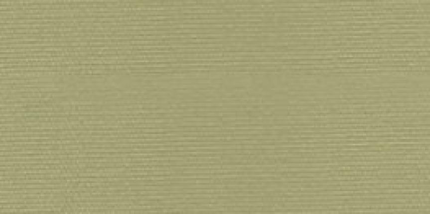 Microfibra Adar b8 – KENZO