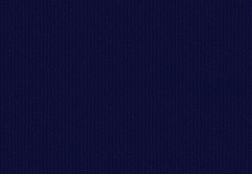 Gorgurinho azul royal