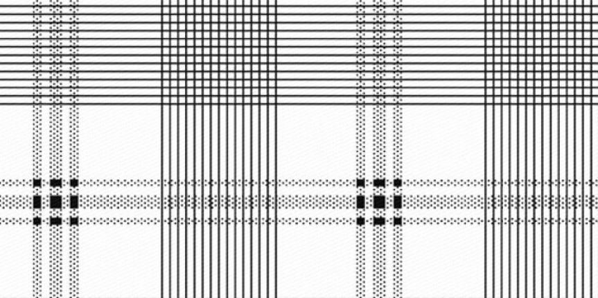 imagem-tecido-paranatex-xadrez-1006