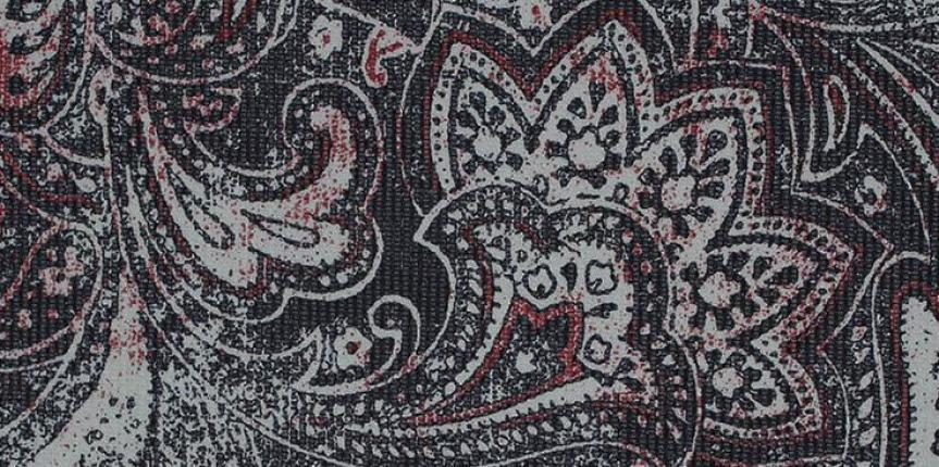 234d3ccf6913ceb3ab2f6c714a77efb4_estampado-vicunha-tecidos-hadeva-2079-desbotavel-pigment-843-367-c