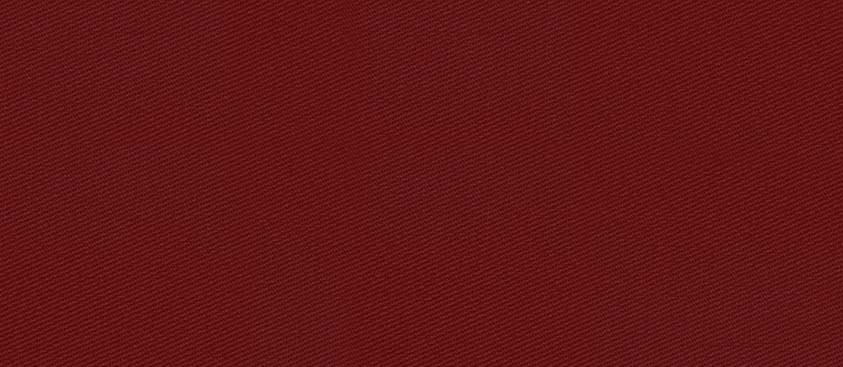 Brim Mediterraneo Paranatex 2080