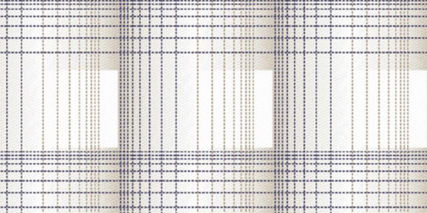 imagem-tecido-paranatex-xadrez-3015