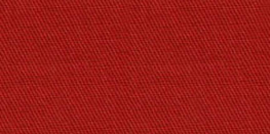 Brim Paranatex 0355  Ref Pantone  18-1763 TC