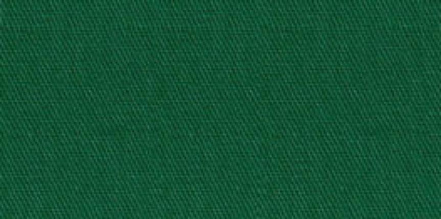 Brim Paranatex 0668  Ref Pantone  18-5424 TC