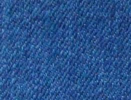 Jeans Capricórnio Sydney 8 OZ