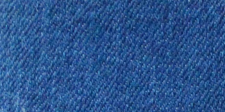 imagem-jeans-caprico-sydney-8-oz