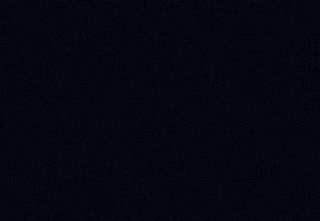 M5 – Marinho Escuro