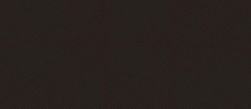 Brim Centauro Paranatex 0657
