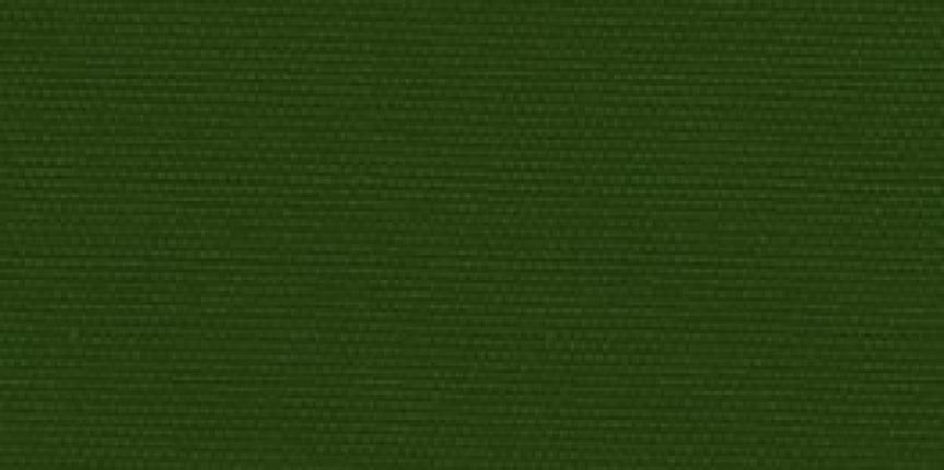 MICROFIBRA ADINA 129 – VERDE OLIVA