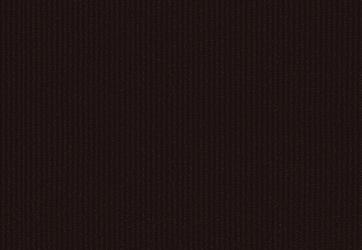 Gorgurinho marrom