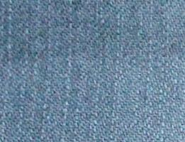 Jeans Capricórnio Melton 9-3 OZ