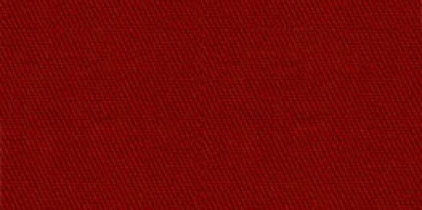 Brim Paranatex 0374  Ref Pantone  19-1761 TC