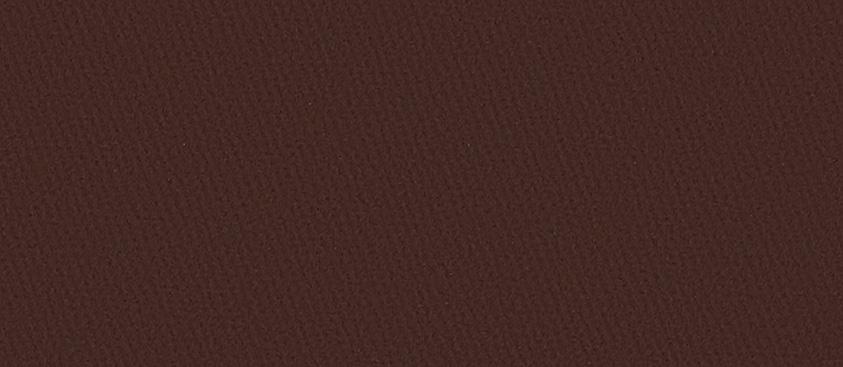 Tecido Lycra Santanense Fiji Flex 9477
