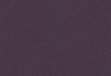 Brim Centauro Paranatex 4030