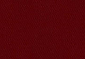Brim Omega  Paranatex 0374