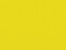 Brim Rochedo Santanense 0023 Amarelo Girassol