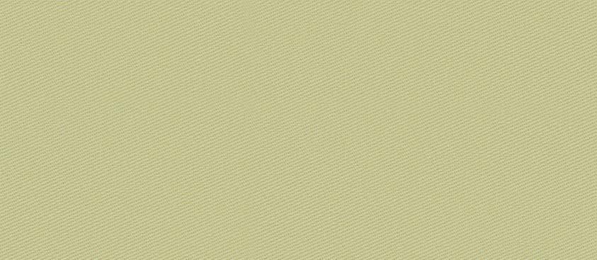 Brim Mediterraneo Paranatex 0733