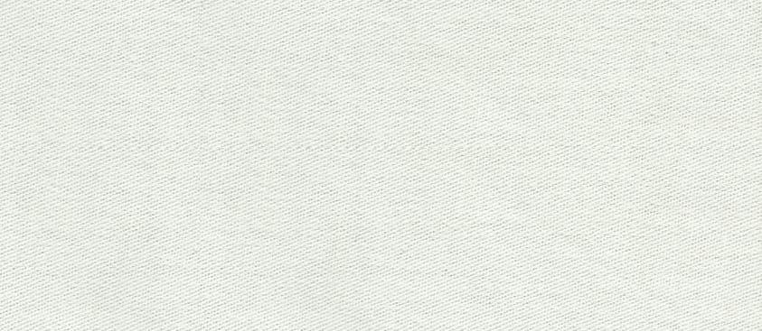 Lycra Branco