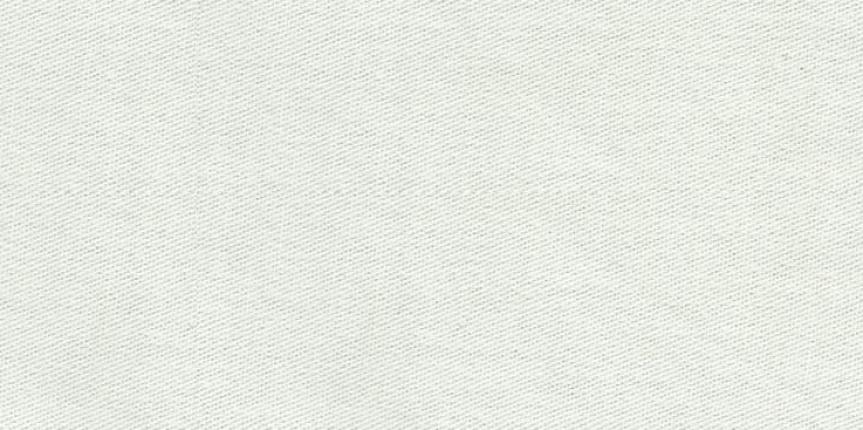 Lycra Branco 07092014