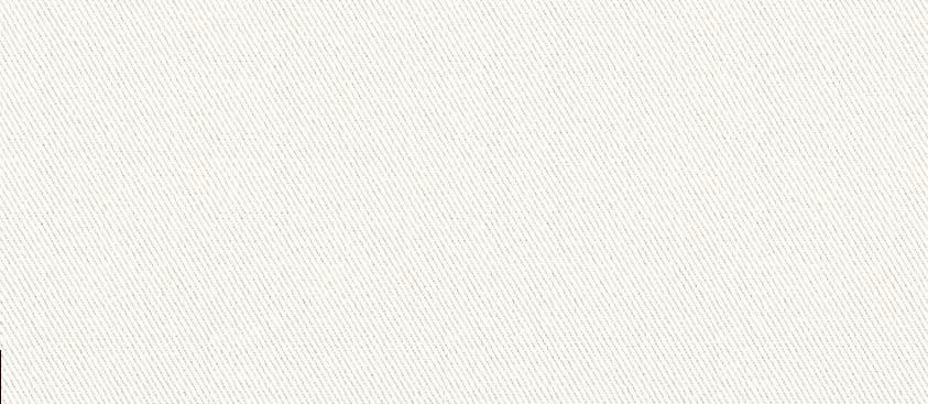 Brim Rochedo Santanense 0439 Bege Nube
