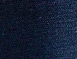 Jeans Capricórnio Thea 7 OZ